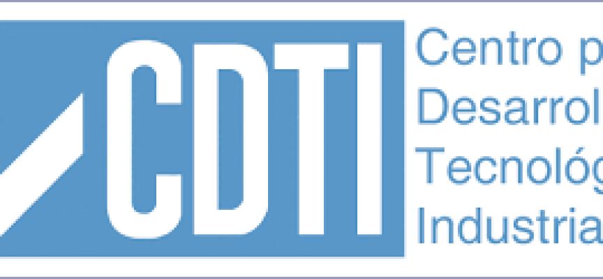 125 proyectos de I+D+i empresarial que crearán 1085 empleos