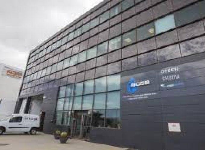 Otech y Satocan prevén crear 1.000 empleos en Canarias