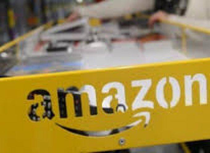 La ampliación del centro logístico de Amazon generará 1.000 empleos en Madrid