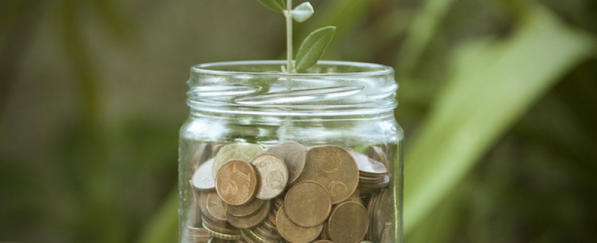 4 fuentes de financiación imprescindibles para la pyme española