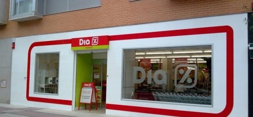 DIA alcanza las 2.000 franquicias en España, que emplean a más de 7.200 trabajadores