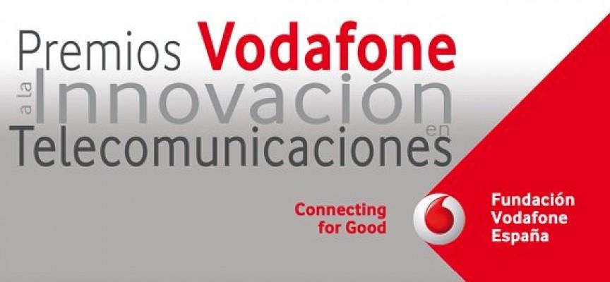 15.000€ para Innovación en Telecomunicaciones para Colectivos Vulnerables. Plazo 5 de mayo de 2016