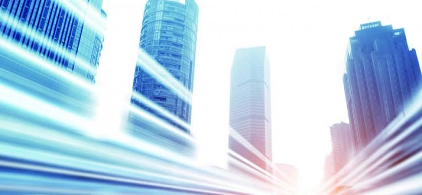 #Empleo en Empresas. Más de 240 ofertas de trabajo en el Grupo EULEN