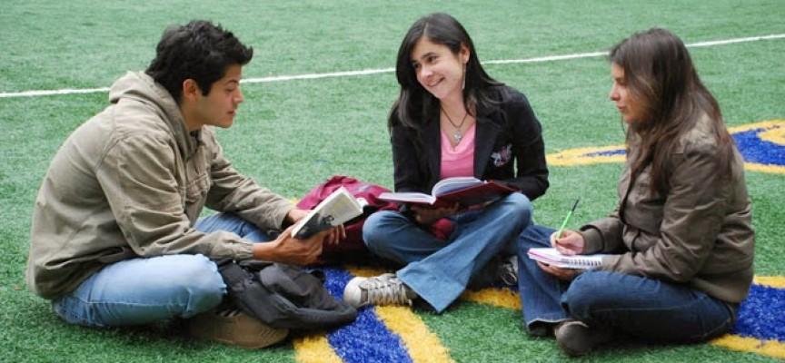 4ª Convocatoria de Becas Eurolingua para cursos de ingles en Irlanda. Plazo 25 de abril