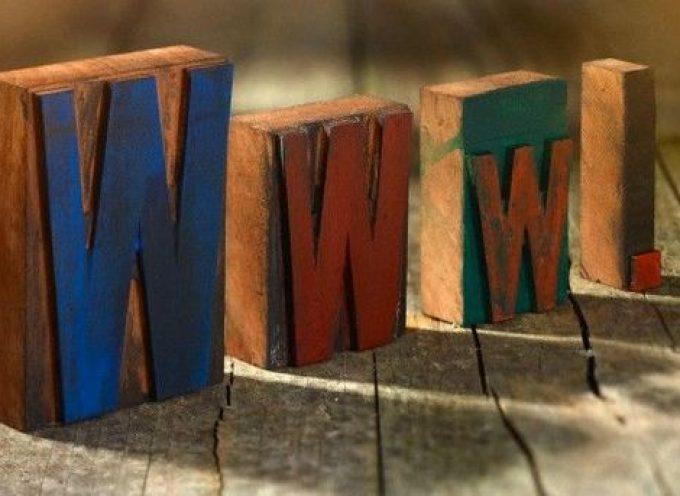 Las mejores webs y 'apps' gratuitas para aprender lo que quieras a tu ritmo