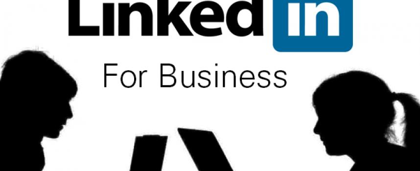 Linkedin lanza una herramienta para autónomos