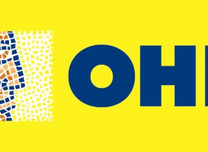 OHL lanza el proyecto eGEO para luchar contra el cambio climático