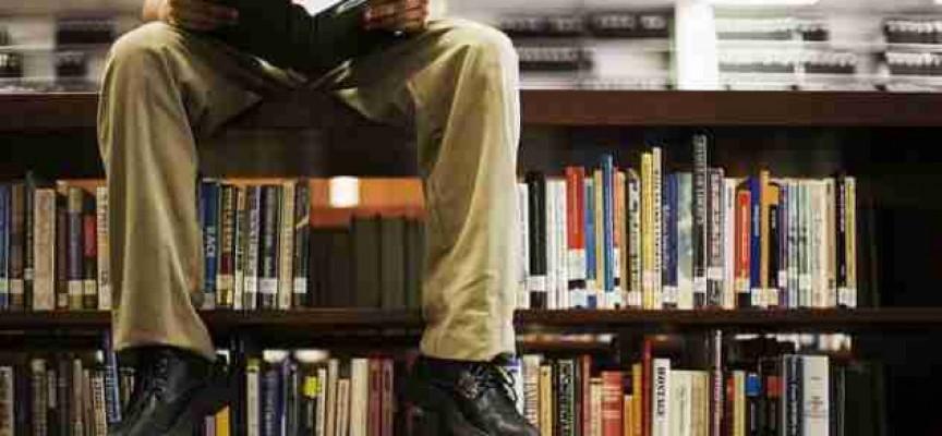 De los mejores libros sobre productividad laboral