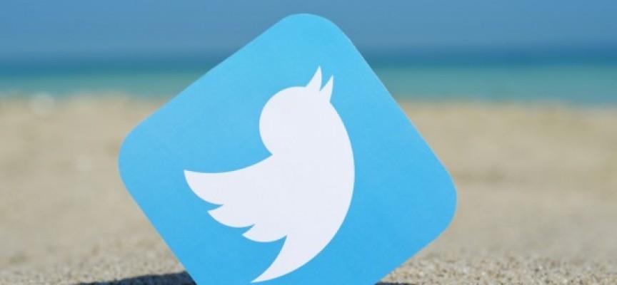 14 términos para entender Twitter