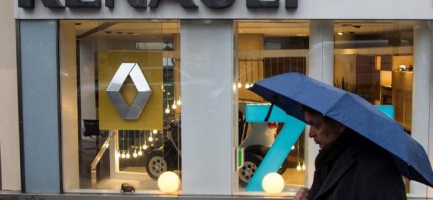 Renault España creará 2.000 puestos indefinidos y subirá salarios
