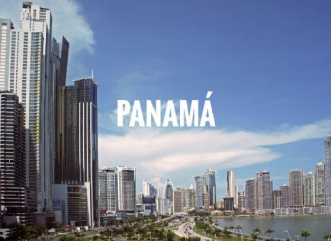 10 portales web para encontrar trabajo en Panamá