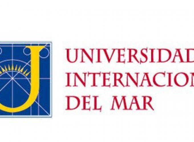 Cursos de verano 2016 en la Univ. del Mar para alumnos de Secundaria.
