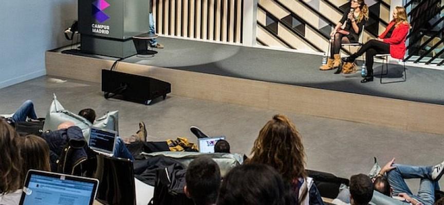 Crowddays, el mayor evento de crowdfunding, vuelve a Barcelona – 12 Y 13 DE mayo de 2016