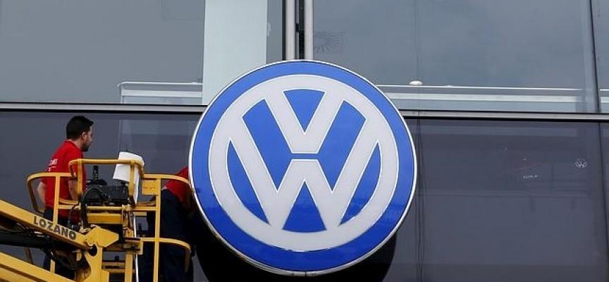 Startups de Navarra buscan soluciones innovadoras a las necesidades de Volkswagen