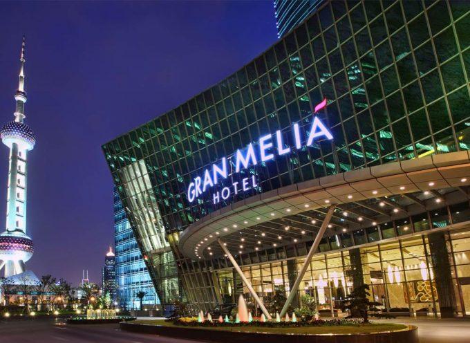 Meliá Hotels busca personal para su nuevo hotel en Madrid