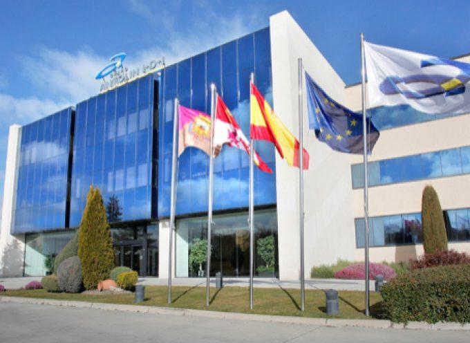 Grupo Antolin invertirá 340 millones de euros en 2016