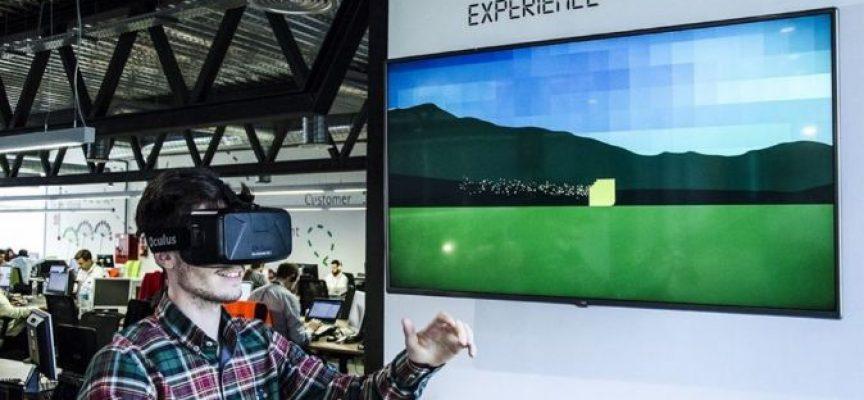 Accenture contratará a 150 profesionales expertos en diseño y desarrollo web