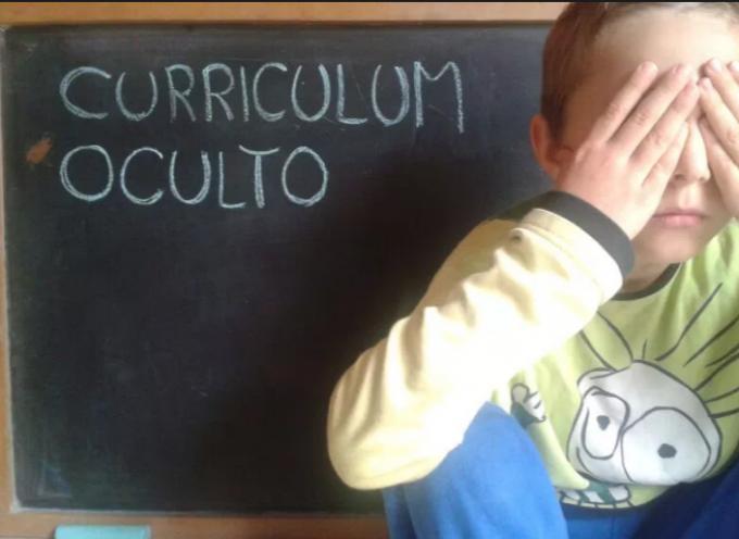Currículum oculto: ¿Incluyo mi experiencia sin contrato?