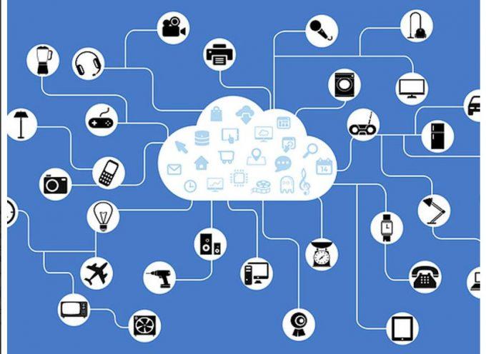 5 tecnologías de gestión que no te deben faltar en 2016