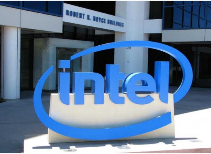 Cómo trabajar en Intel: empleo en todo el mundo