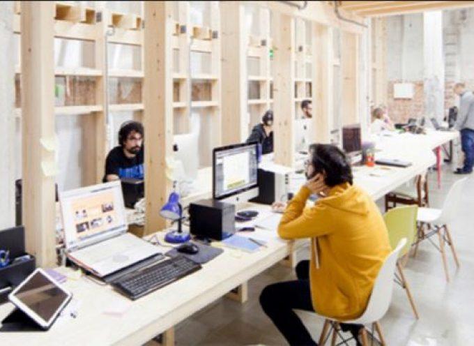 Abren el plazo para optar a un programa de aceleración de startups en Sevilla y Málaga