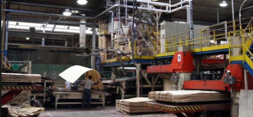Garnica tiene previsto crear más de 400 puestos de trabajo en los próximos años
