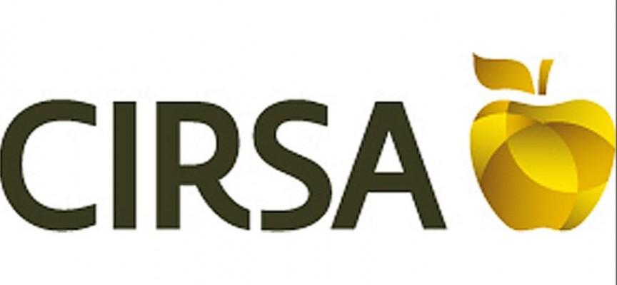Cirsa busca administrativos, becarios, operadores de apuestas deportivas