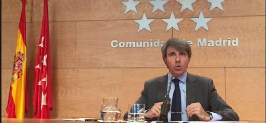 573 cursos gratuitos de formación en la Comunidad de Madrid