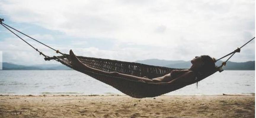 40 aplicaciones para emprendedores viajeros