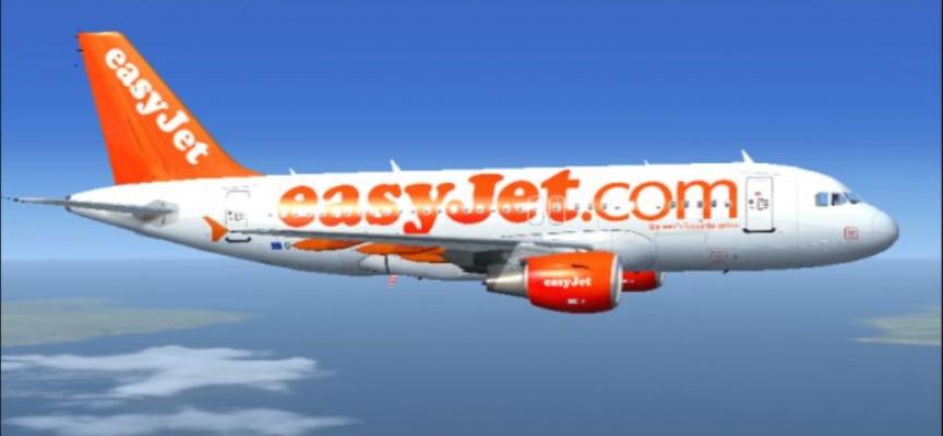 EasyJet creará 120 nuevos empleos en Palma de Mallorca