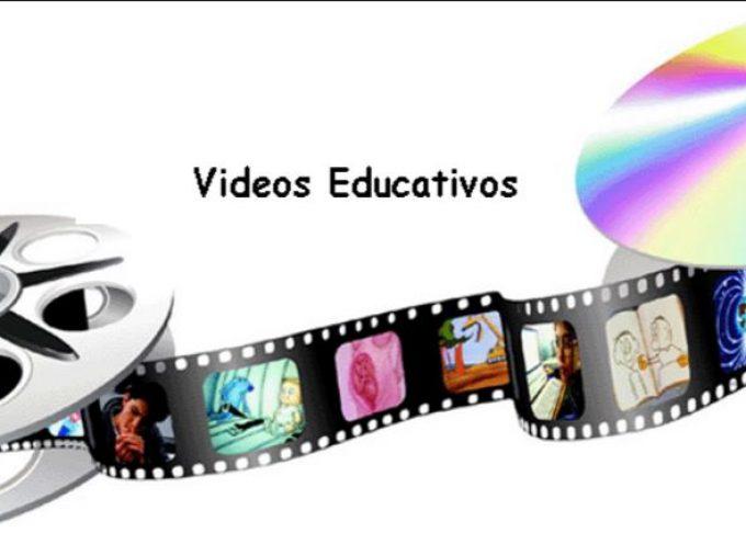 4 HERRAMIENTAS GRATUITAS PARA CREAR TUS PROPIOS VIDEOS EDUCATIVOS