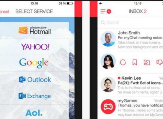 Las mejores alternativas a Gmail como gestor de correo