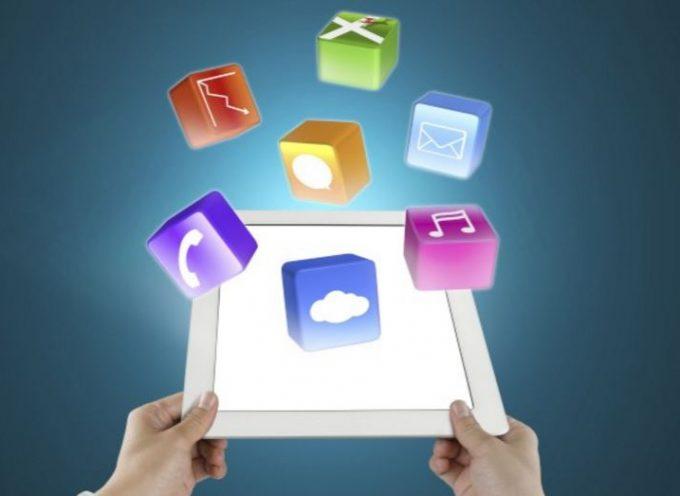 Aumento de Empleos tecnológicos. Enlaces para trabajar en el sector TIC via @marcaempleo