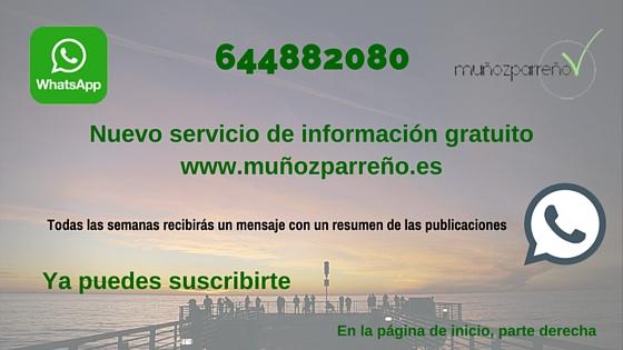 644882080 whatsapp para web