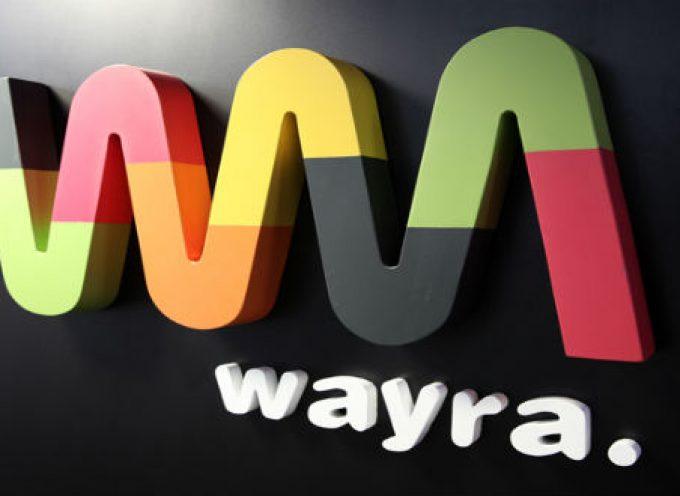 Wayra abre su nueva convocatoria para emprendedores. Plazo 8 mayo 2016