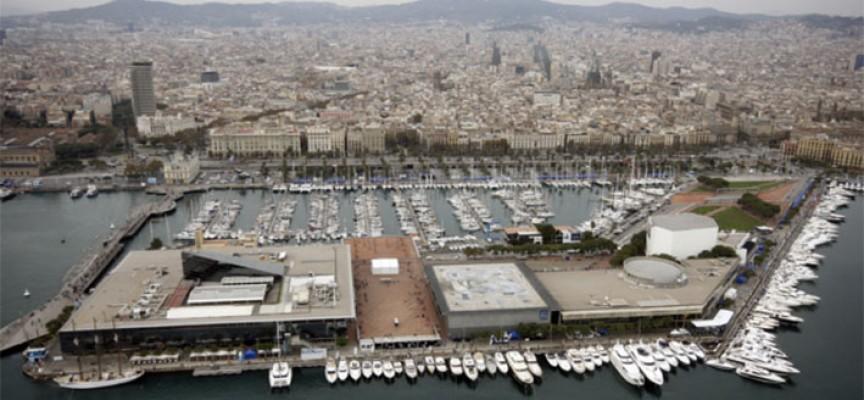 El Barcelona Clúster Nàutic pone en marcha una bolsa de trabajo
