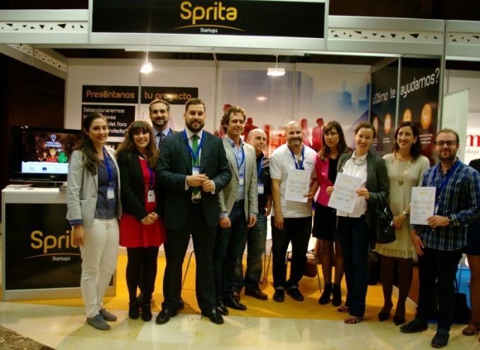 El Ayto de Málaga lanza siete campañas de crowdfunding para buscar financiación para proyectos emprendedores