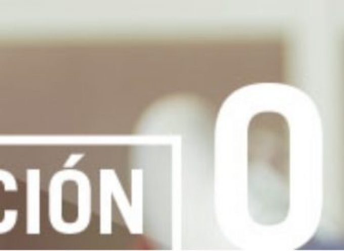 """Programa """"GENERACIÓN ON. Universitarios con talento"""" – Ciudad Real"""