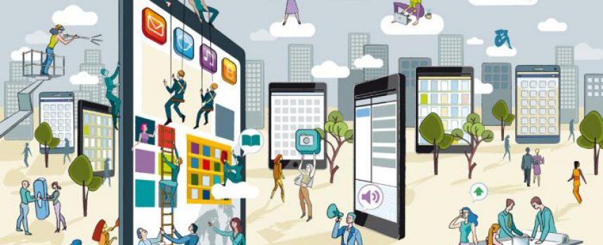 5 cualidades que exigirán los Trabajos del Futuro