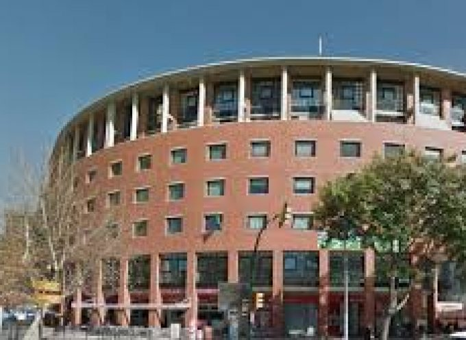 STANTON FISHER creará 100 empleos en sus nuevas oficinas de #Málaga