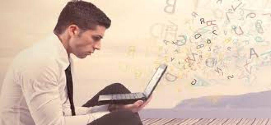 Cursos online gratuitos para españoles que residen en el extranjero