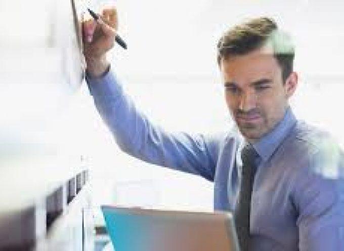 Los seis pasos para ser un mejor emprendedor