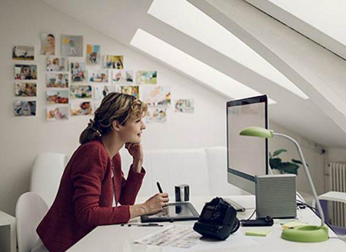 Cuatro consejos para mejorar tu empleabilidad este año