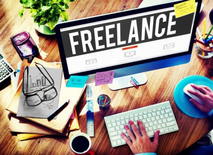 7 retos para 2020 si eres freelancer