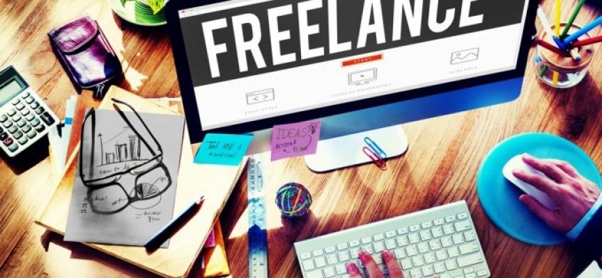 7 retos para 2020 si eres freelancer