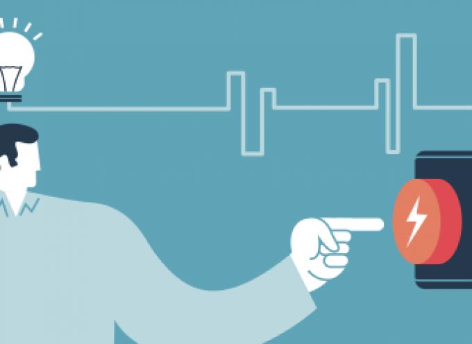Nuevas herramientas web para apoyar a emprendedores y empresas
