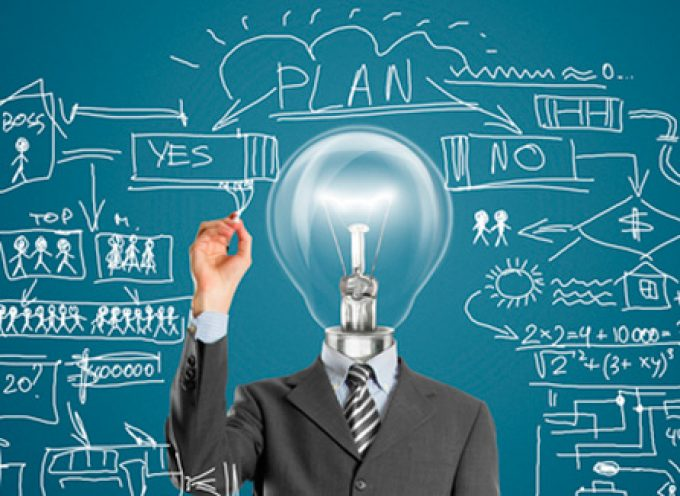 Dónde buscar nuevos negocios en sectores emergentes