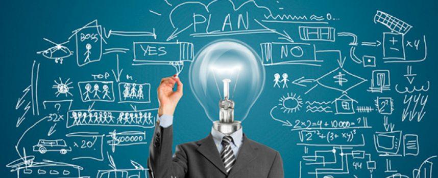 ¿Cuáles son las habilidades del siglo 21 que todos los estudiantes necesitan?