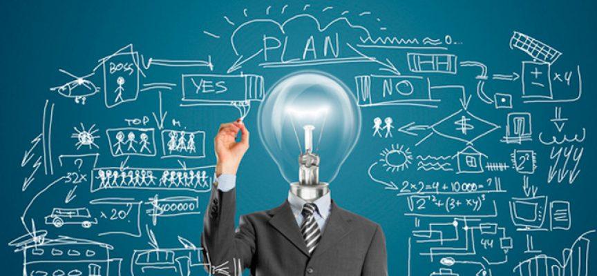 Consejos para emprender de manera eficiente en nuestro país