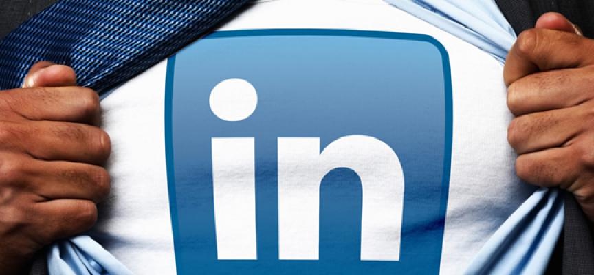 LinkedIn lanza una herramienta de asesoramiento para jóvenes de 25 a 33 años